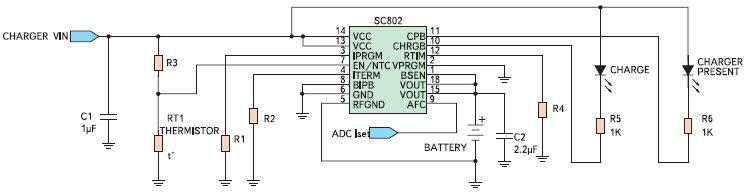 Инструкция К Использованию Ограничителя Напряжения Для Зарядки Li-Pol Аккумуляторов