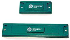Метки Large Rigid Tag (155 мм) и Large Rigid Tag (78 мм) Intermec